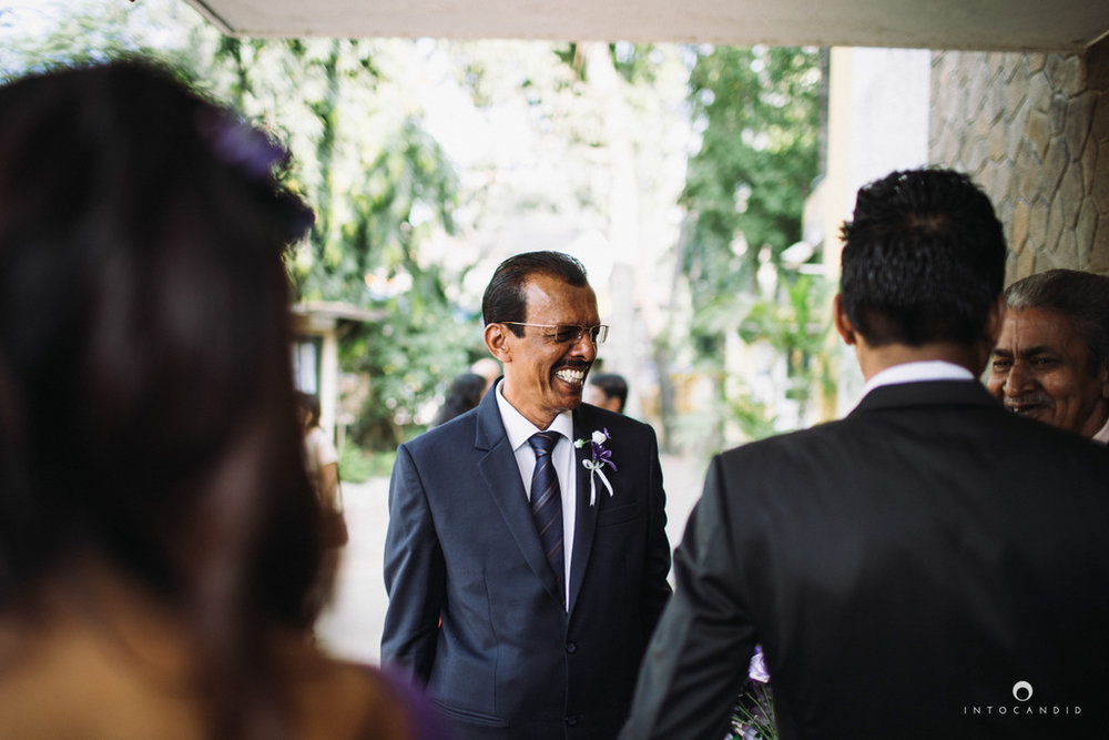 mumbai-wedding-photographer-english-wedding-photography-church-wedding-photographer-41.jpg
