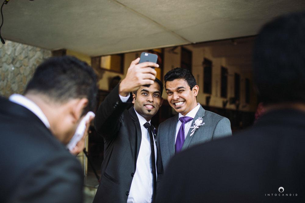 mumbai-wedding-photographer-english-wedding-photography-church-wedding-photographer-42.jpg