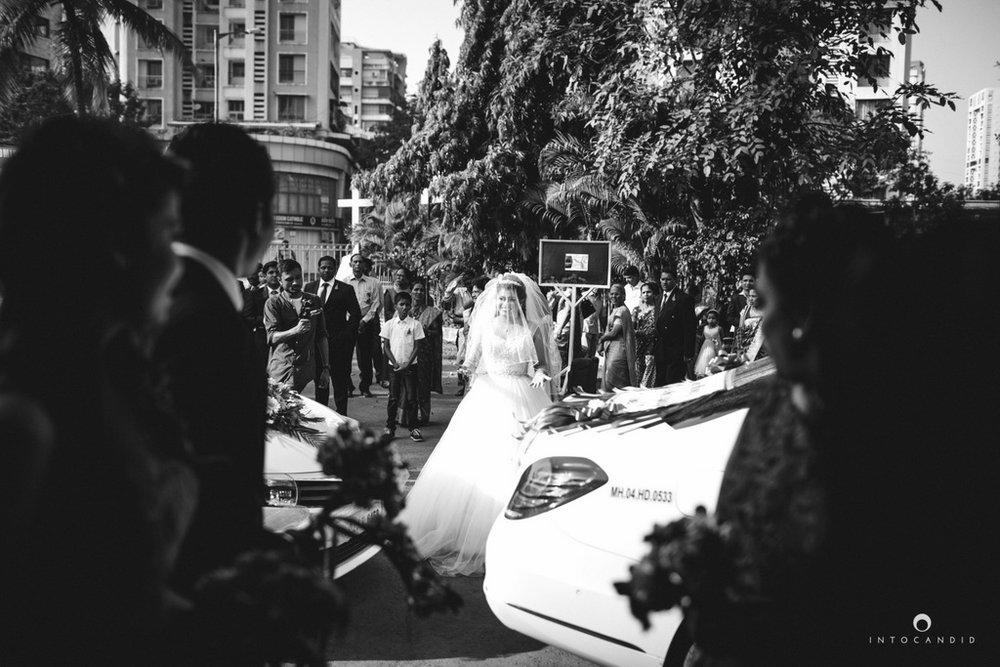 mumbai-wedding-photographer-english-wedding-photography-church-wedding-photographer-45.jpg