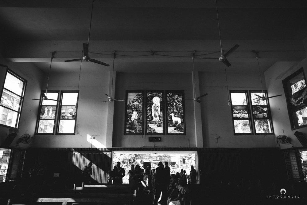 mumbai-wedding-photographer-english-wedding-photography-church-wedding-photographer-46.jpg