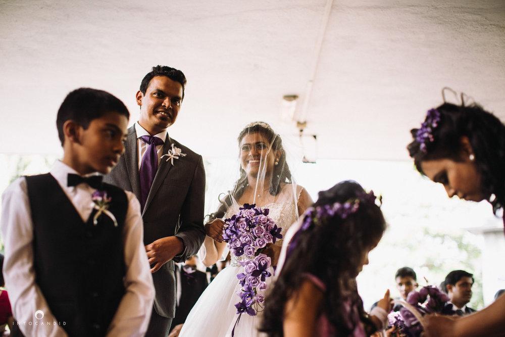 mumbai-wedding-photographer-english-wedding-photography-church-wedding-photographer-47.jpg