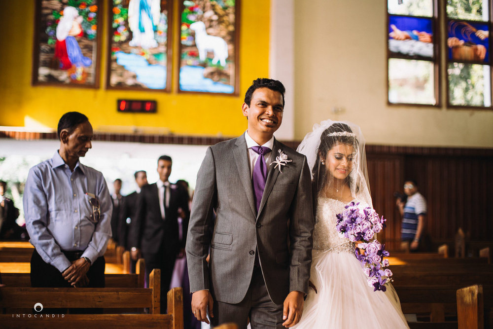 mumbai-wedding-photographer-english-wedding-photography-church-wedding-photographer-48.jpg