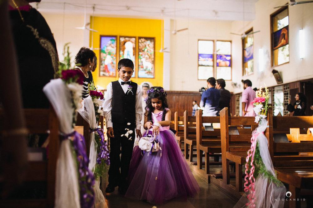 mumbai-wedding-photographer-english-wedding-photography-church-wedding-photographer-49.jpg