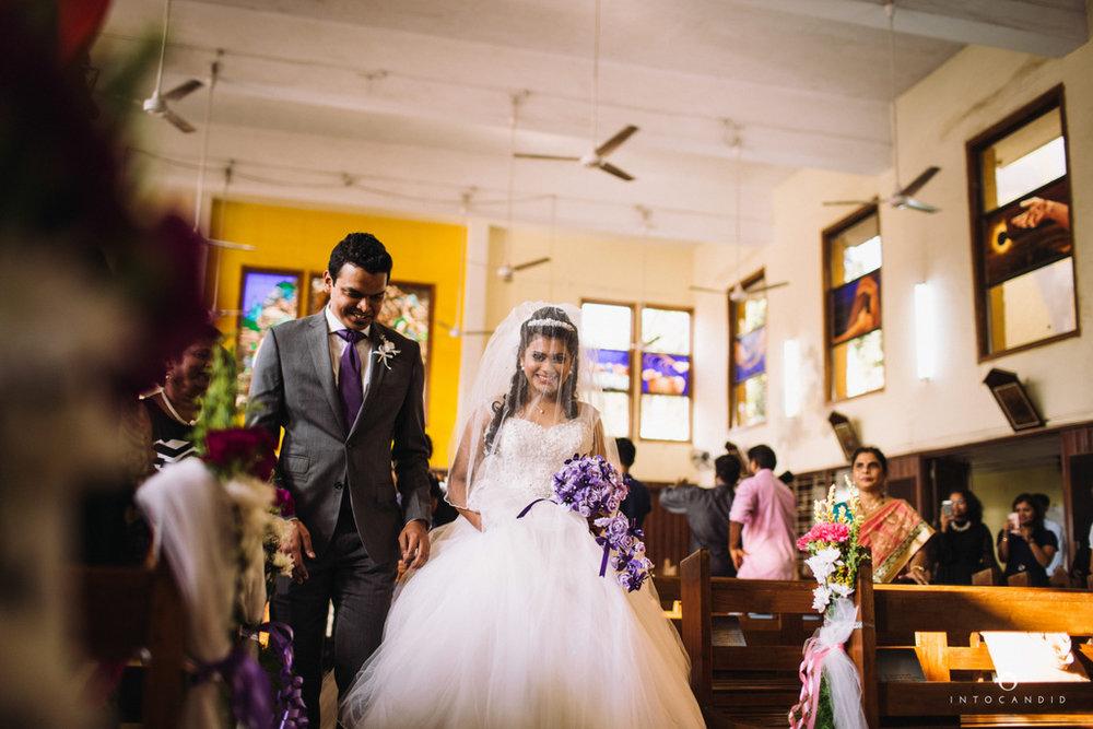 mumbai-wedding-photographer-english-wedding-photography-church-wedding-photographer-50.jpg