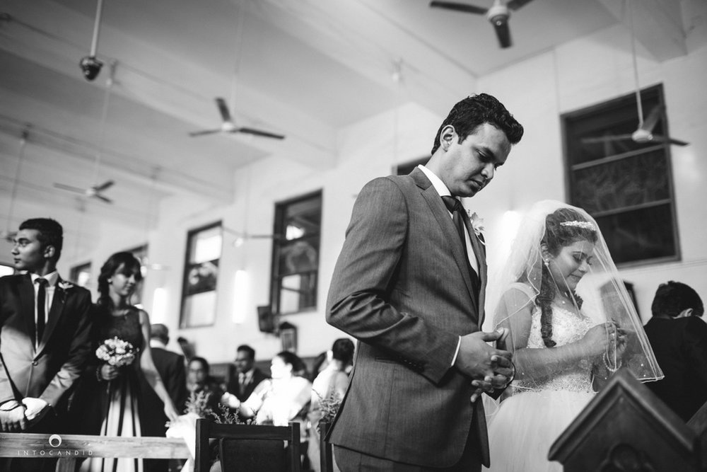 mumbai-wedding-photographer-english-wedding-photography-church-wedding-photographer-51.jpg