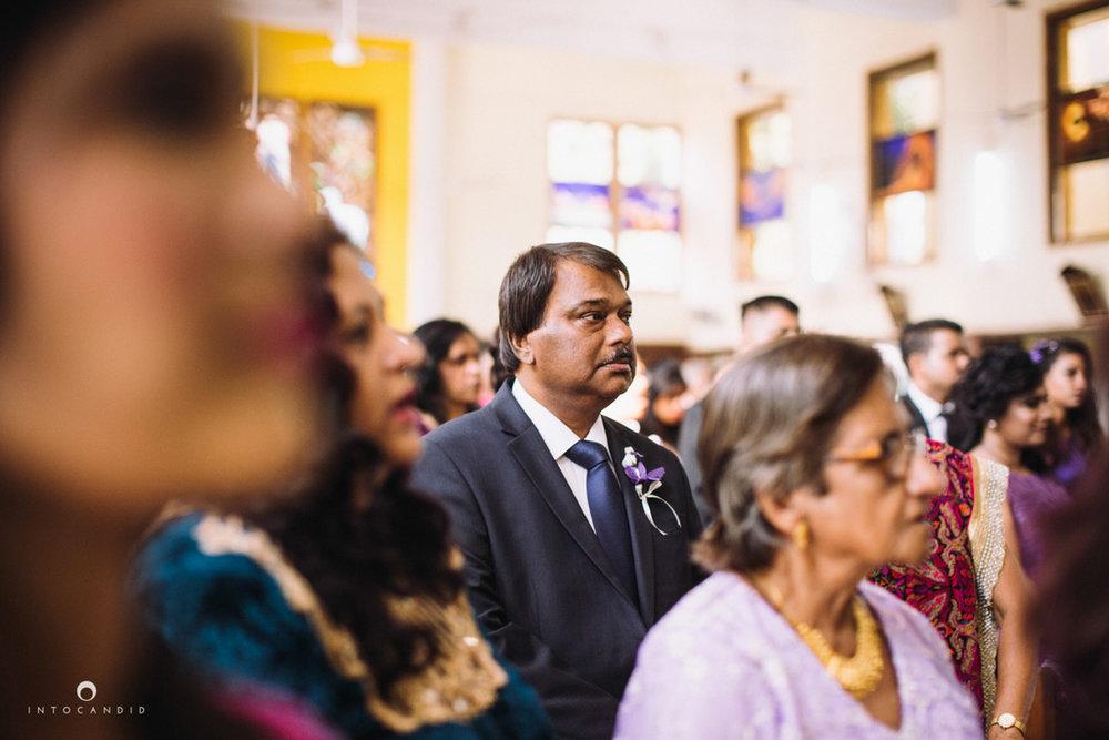 mumbai-wedding-photographer-english-wedding-photography-church-wedding-photographer-52.jpg