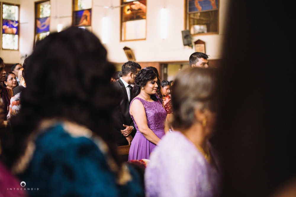mumbai-wedding-photographer-english-wedding-photography-church-wedding-photographer-53.jpg