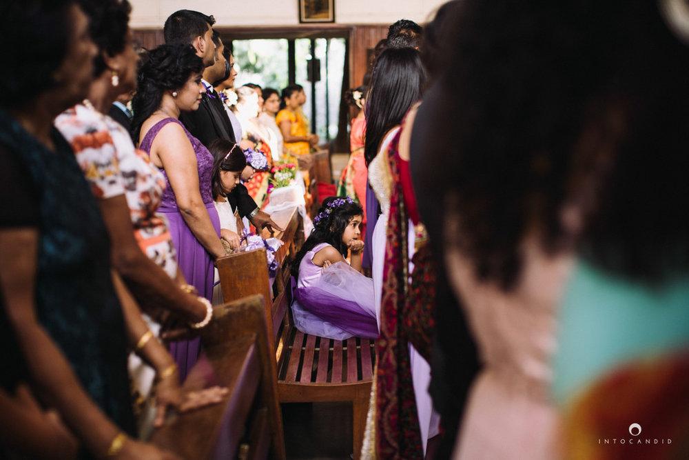 mumbai-wedding-photographer-english-wedding-photography-church-wedding-photographer-54.jpg
