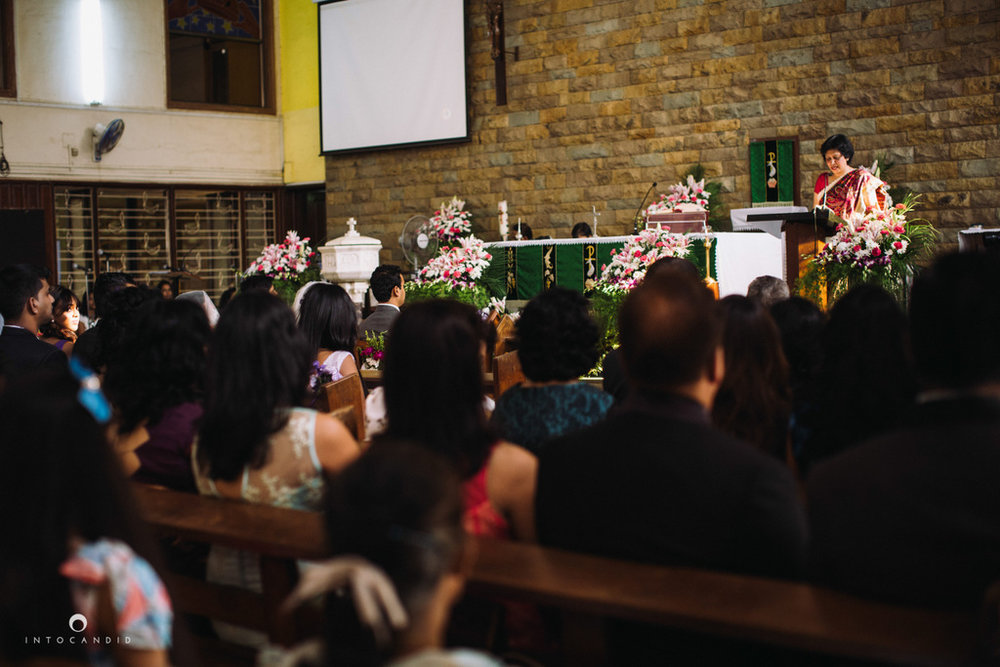mumbai-wedding-photographer-english-wedding-photography-church-wedding-photographer-55.jpg