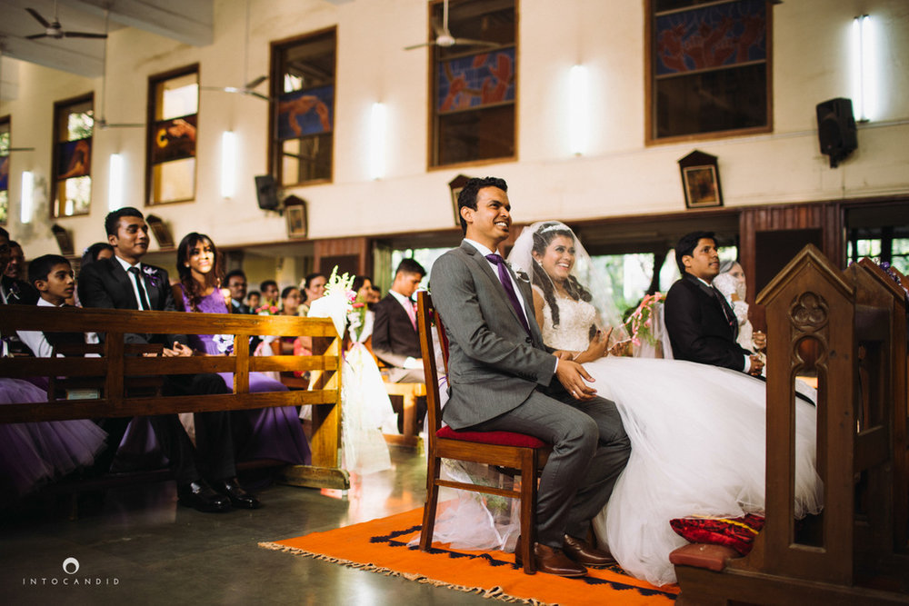 mumbai-wedding-photographer-english-wedding-photography-church-wedding-photographer-56.jpg