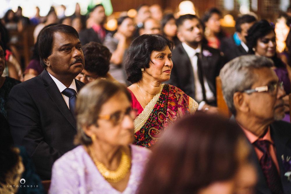 mumbai-wedding-photographer-english-wedding-photography-church-wedding-photographer-57.jpg