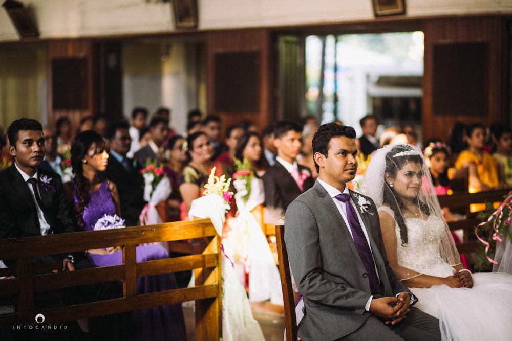 mumbai-wedding-photographer-english-wedding-photography-church-wedding-photographer-58.jpg