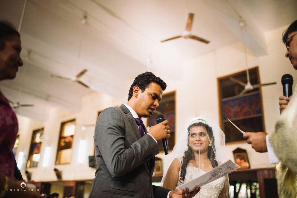 mumbai-wedding-photographer-english-wedding-photography-church-wedding-photographer-59.jpg