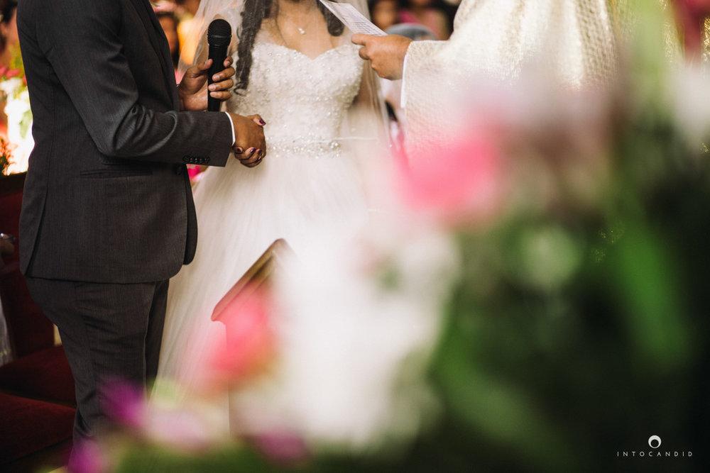 mumbai-wedding-photographer-english-wedding-photography-church-wedding-photographer-60.jpg