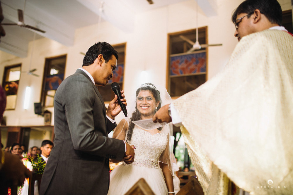 mumbai-wedding-photographer-english-wedding-photography-church-wedding-photographer-61.jpg