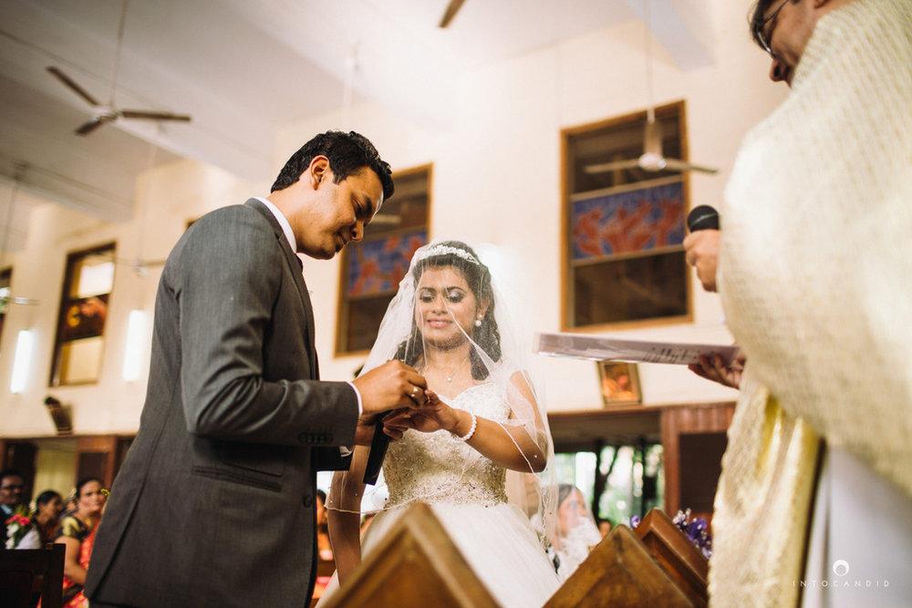 mumbai-wedding-photographer-english-wedding-photography-church-wedding-photographer-62.jpg
