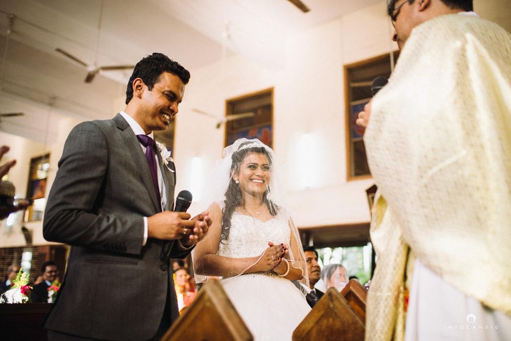 mumbai-wedding-photographer-english-wedding-photography-church-wedding-photographer-63.jpg