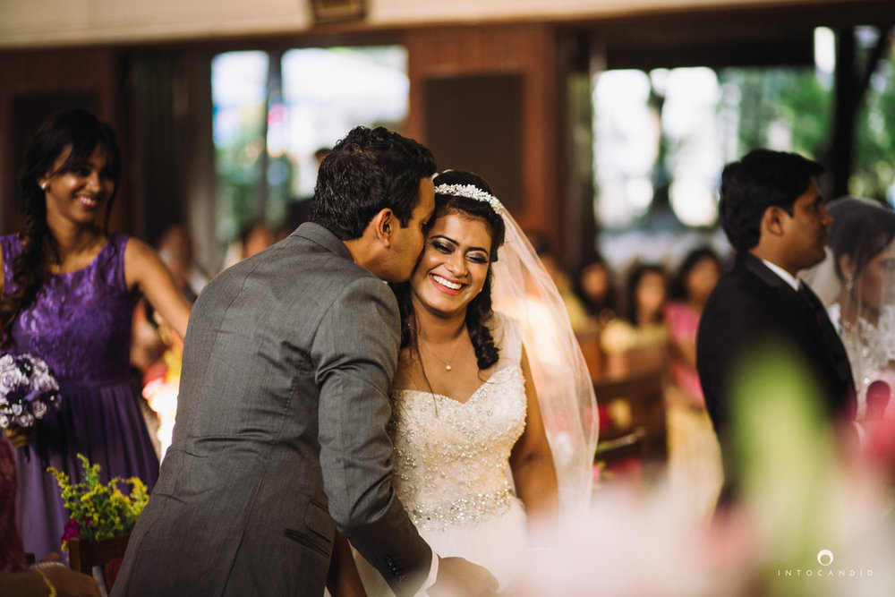 mumbai-wedding-photographer-english-wedding-photography-church-wedding-photographer-64.jpg