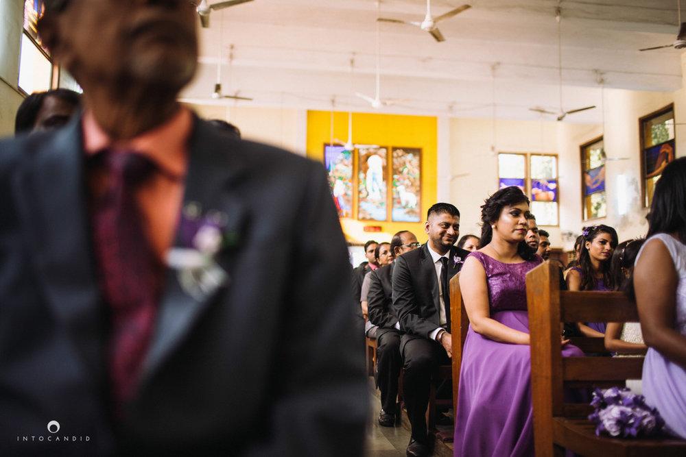 mumbai-wedding-photographer-english-wedding-photography-church-wedding-photographer-65.jpg