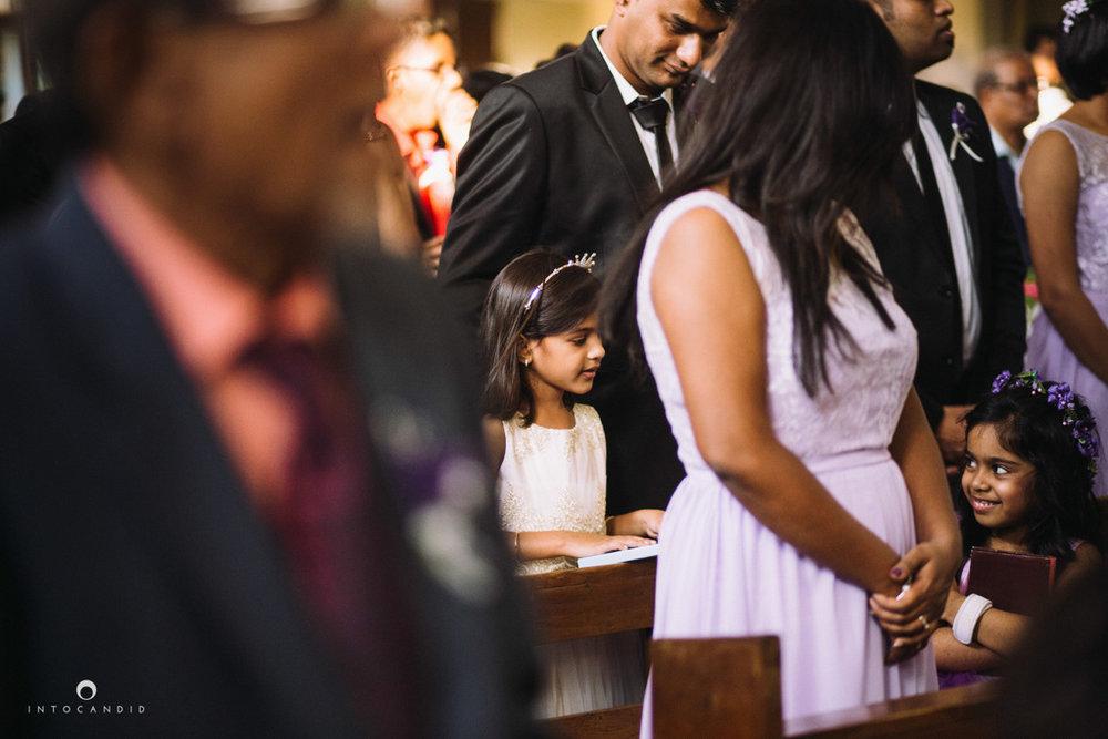 mumbai-wedding-photographer-english-wedding-photography-church-wedding-photographer-66.jpg