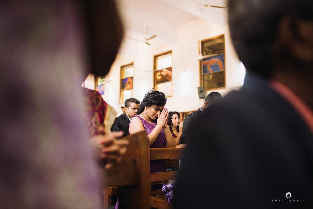 mumbai-wedding-photographer-english-wedding-photography-church-wedding-photographer-67.jpg