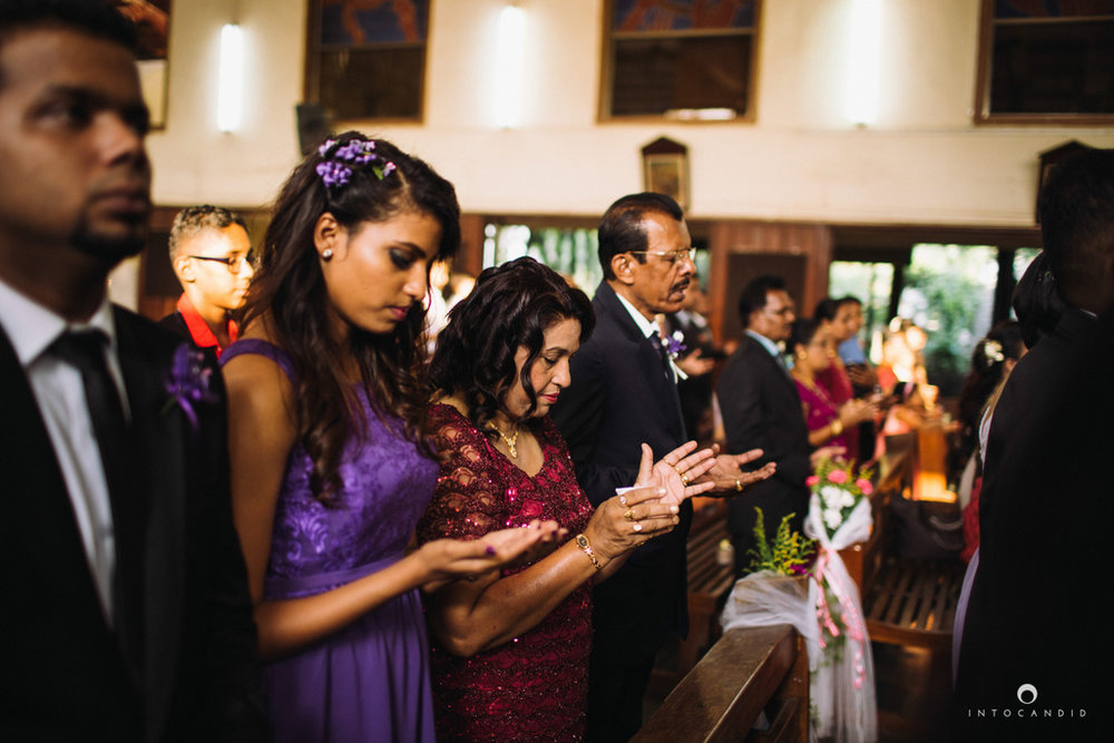 mumbai-wedding-photographer-english-wedding-photography-church-wedding-photographer-69.jpg