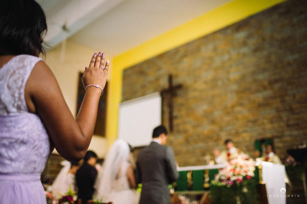 mumbai-wedding-photographer-english-wedding-photography-church-wedding-photographer-70.jpg