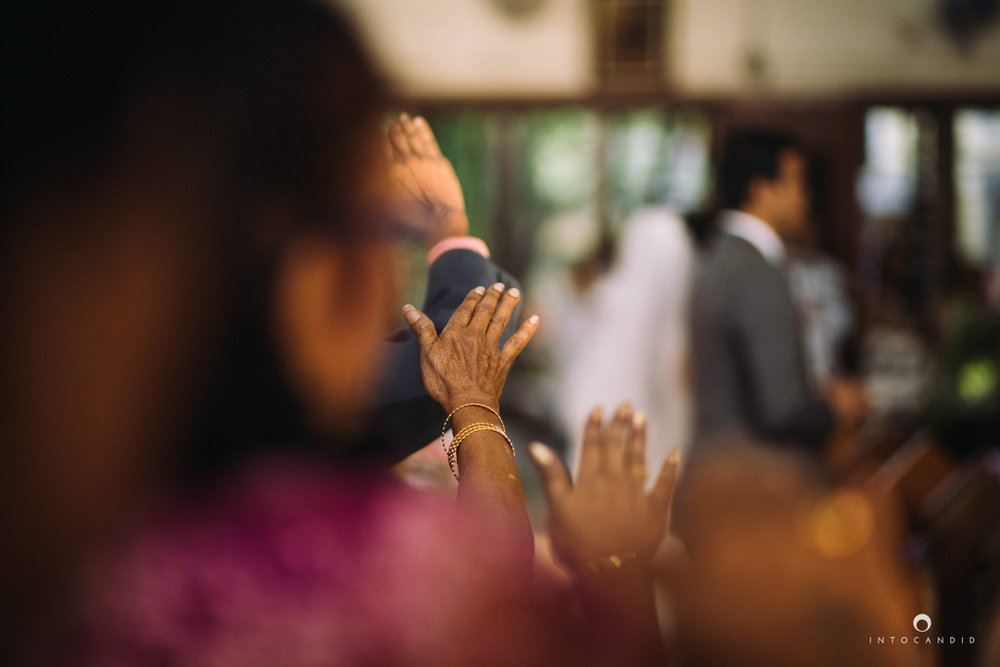 mumbai-wedding-photographer-english-wedding-photography-church-wedding-photographer-71.jpg