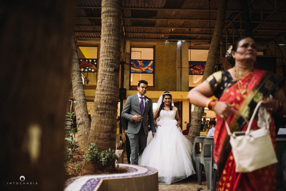 mumbai-wedding-photographer-english-wedding-photography-church-wedding-photographer-72.jpg