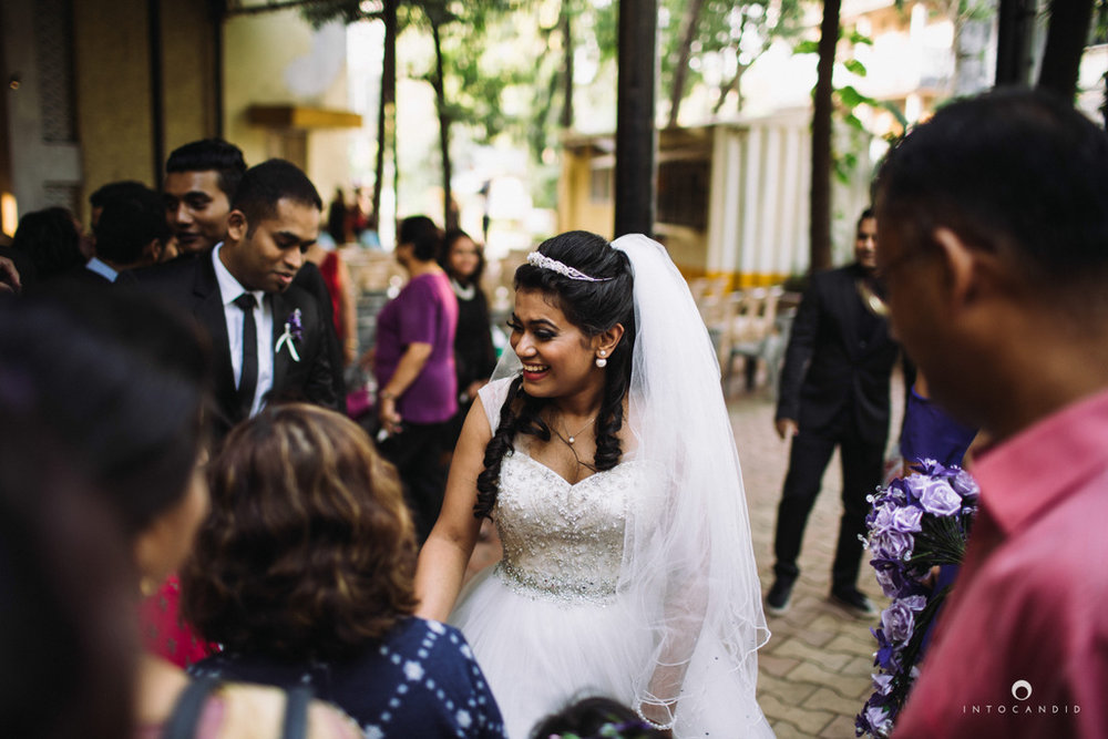 mumbai-wedding-photographer-english-wedding-photography-church-wedding-photographer-73.jpg