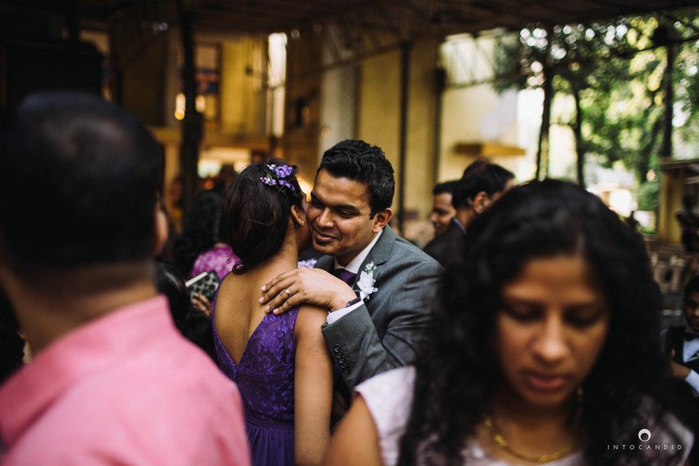 mumbai-wedding-photographer-english-wedding-photography-church-wedding-photographer-74.jpg