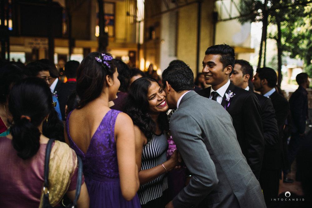 mumbai-wedding-photographer-english-wedding-photography-church-wedding-photographer-75.jpg