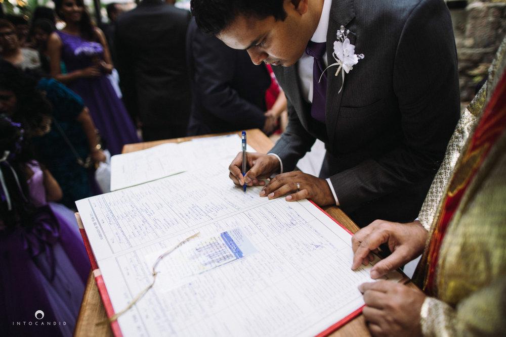 mumbai-wedding-photographer-english-wedding-photography-church-wedding-photographer-76.jpg