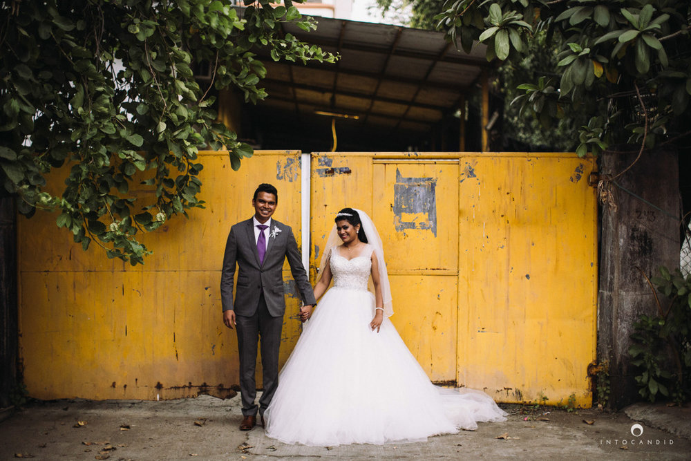 mumbai-wedding-photographer-english-wedding-photography-church-wedding-photographer-78.jpg