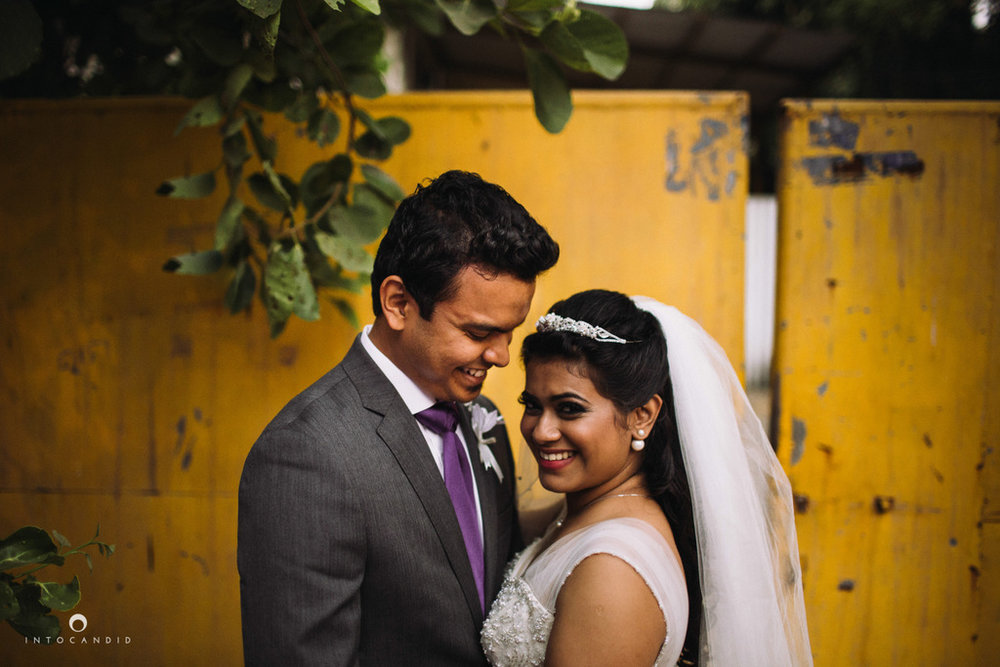 mumbai-wedding-photographer-english-wedding-photography-church-wedding-photographer-79.jpg
