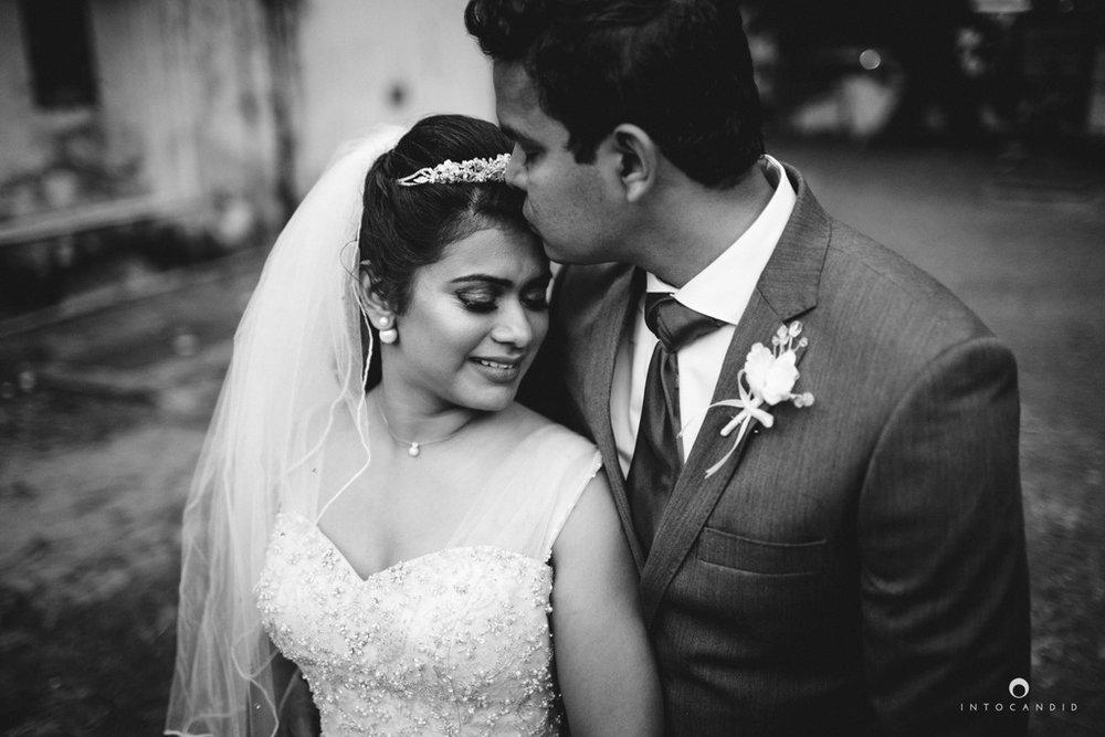 mumbai-wedding-photographer-english-wedding-photography-church-wedding-photographer-80.jpg