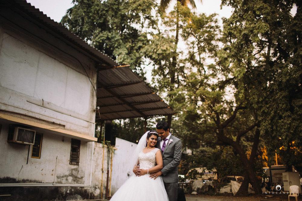 mumbai-wedding-photographer-english-wedding-photography-church-wedding-photographer-81.jpg