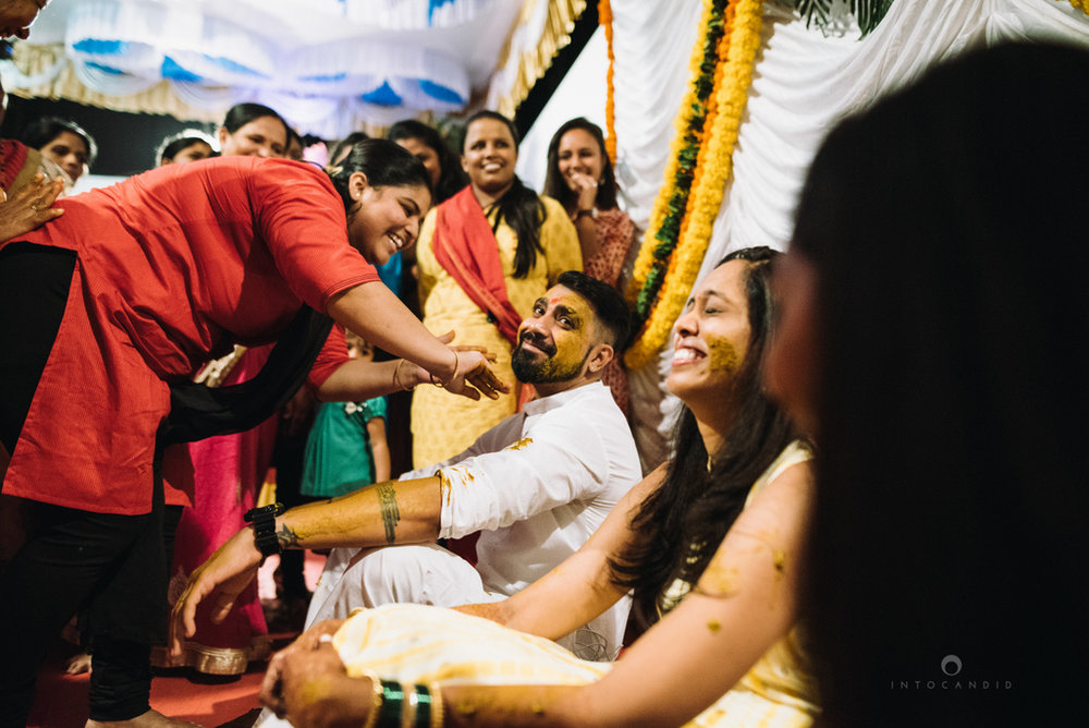 mumbai_marathi_wedding_photographer_intocandid_photography_ketan_manasvi_021.jpg
