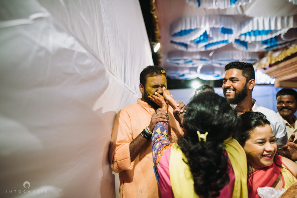 mumbai_marathi_wedding_photographer_intocandid_photography_ketan_manasvi_022.jpg