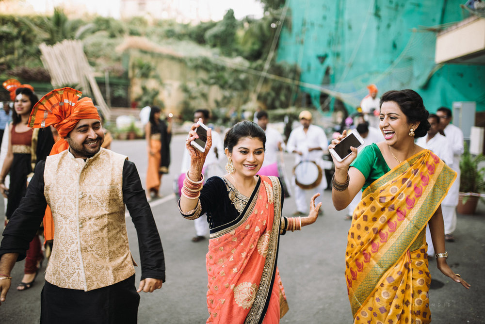 mumbai_marathi_wedding_photographer_intocandid_photography_ketan_manasvi_061.jpg