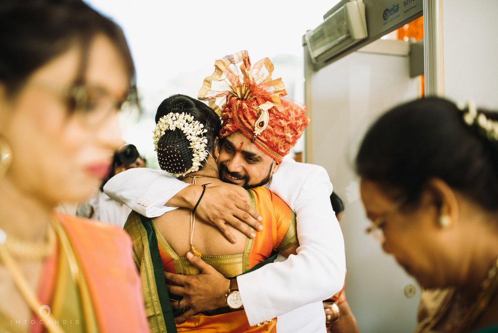 mumbai_marathi_wedding_photographer_intocandid_photography_ketan_manasvi_071.jpg