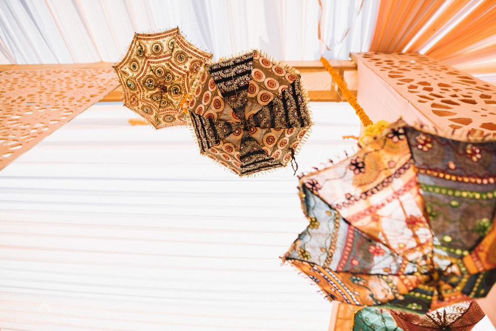 rajasthan_wedding_photogapher_kota_wedding_intocandid_ketan_manasvi_021.jpg