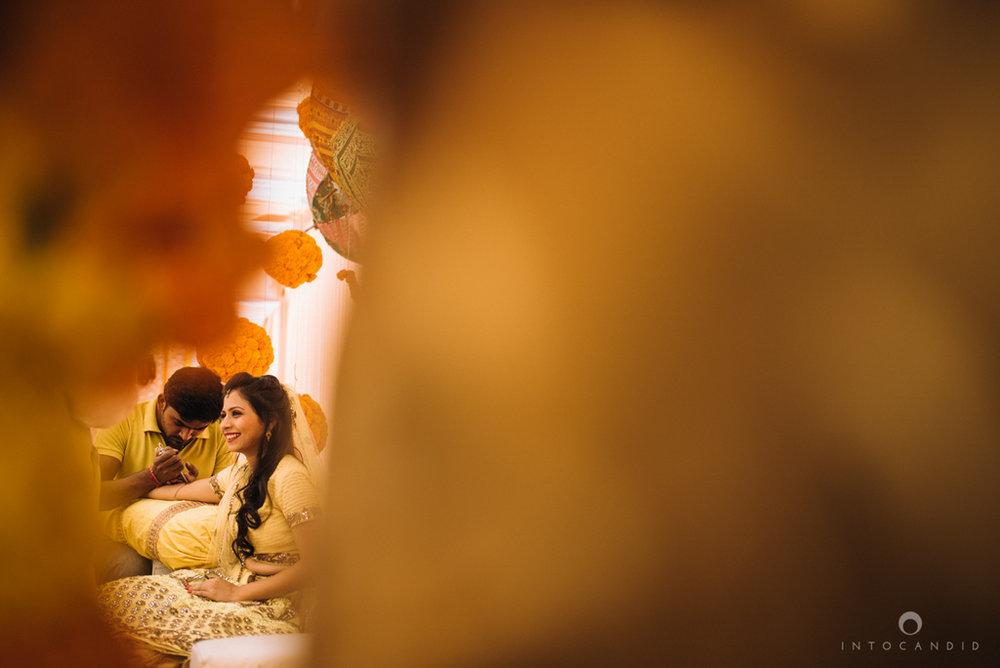 rajasthan_wedding_photogapher_kota_wedding_intocandid_ketan_manasvi_041.jpg
