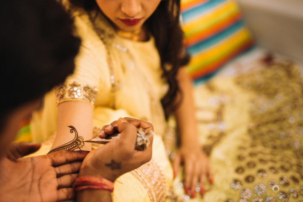 rajasthan_wedding_photogapher_kota_wedding_intocandid_ketan_manasvi_051.jpg