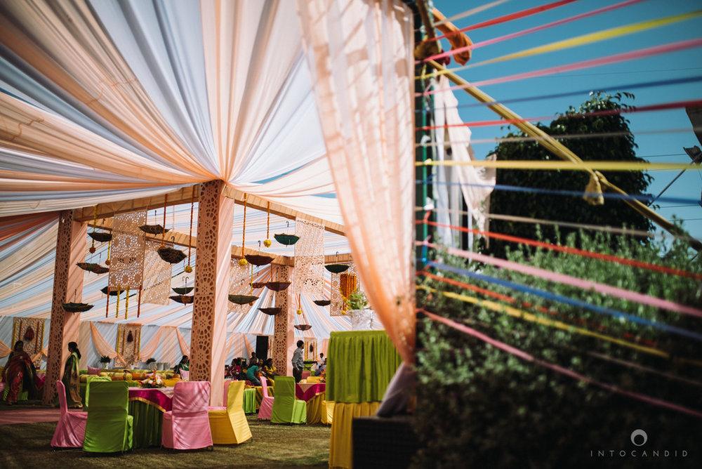 rajasthan_wedding_photogapher_kota_wedding_intocandid_ketan_manasvi_111.jpg