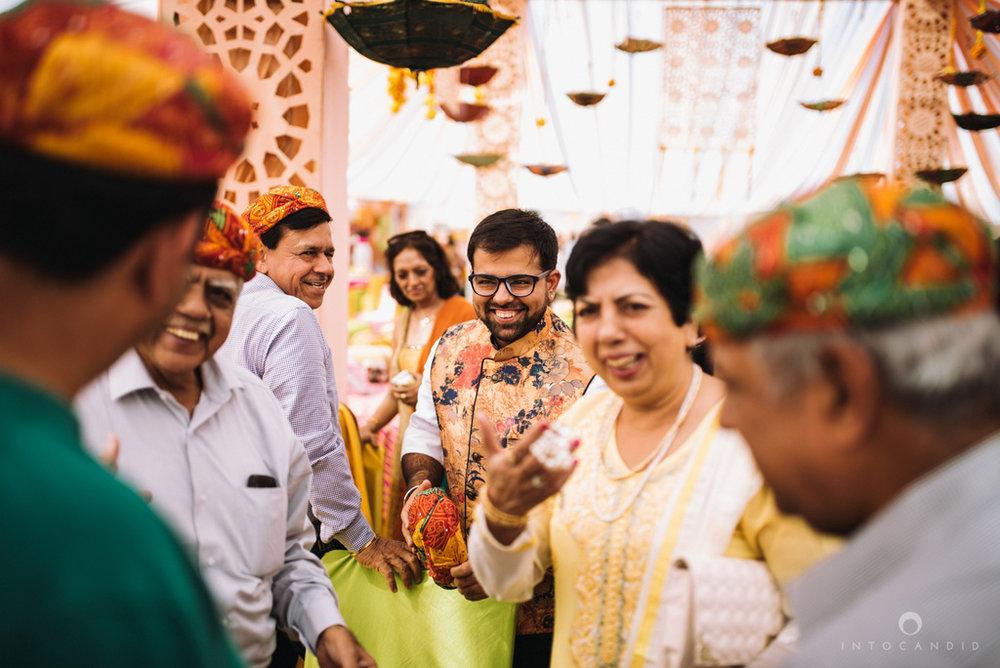 rajasthan_wedding_photogapher_kota_wedding_intocandid_ketan_manasvi_141.jpg