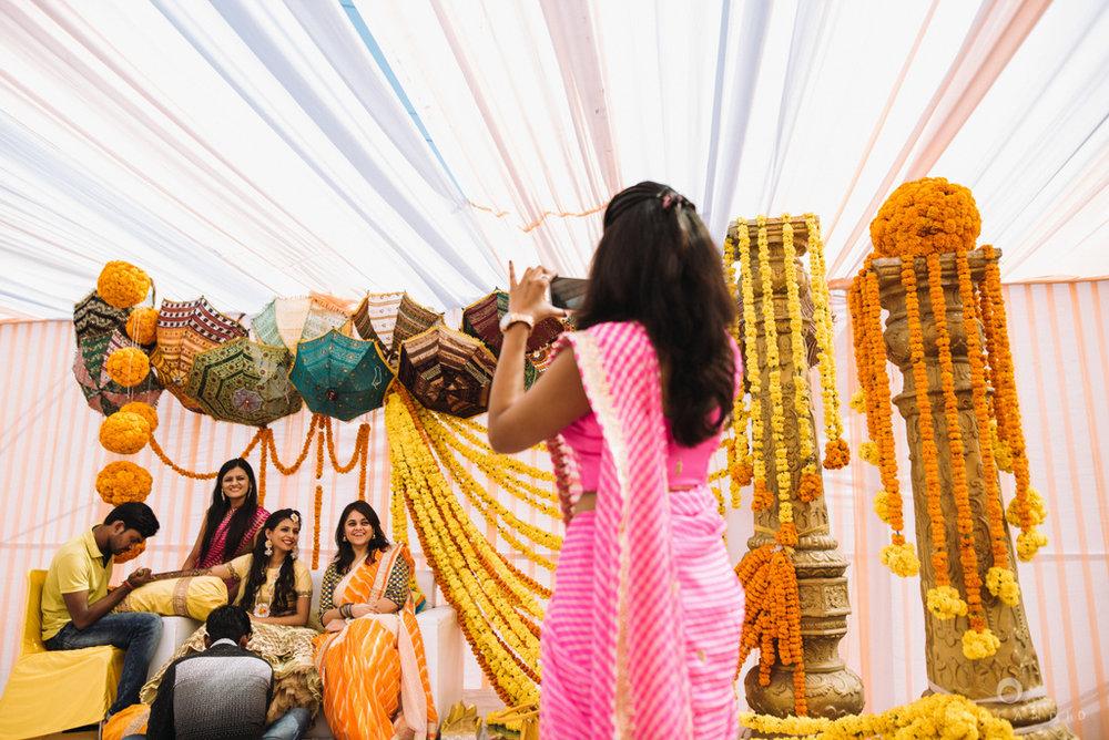 rajasthan_wedding_photogapher_kota_wedding_intocandid_ketan_manasvi_131.jpg