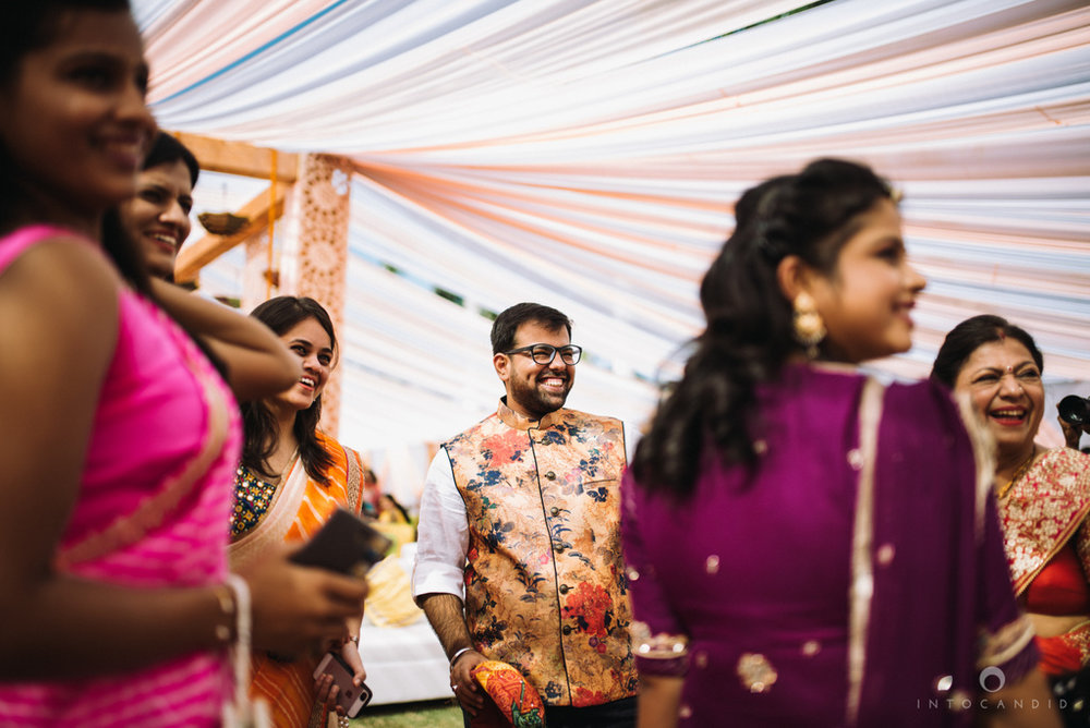 rajasthan_wedding_photogapher_kota_wedding_intocandid_ketan_manasvi_151.jpg
