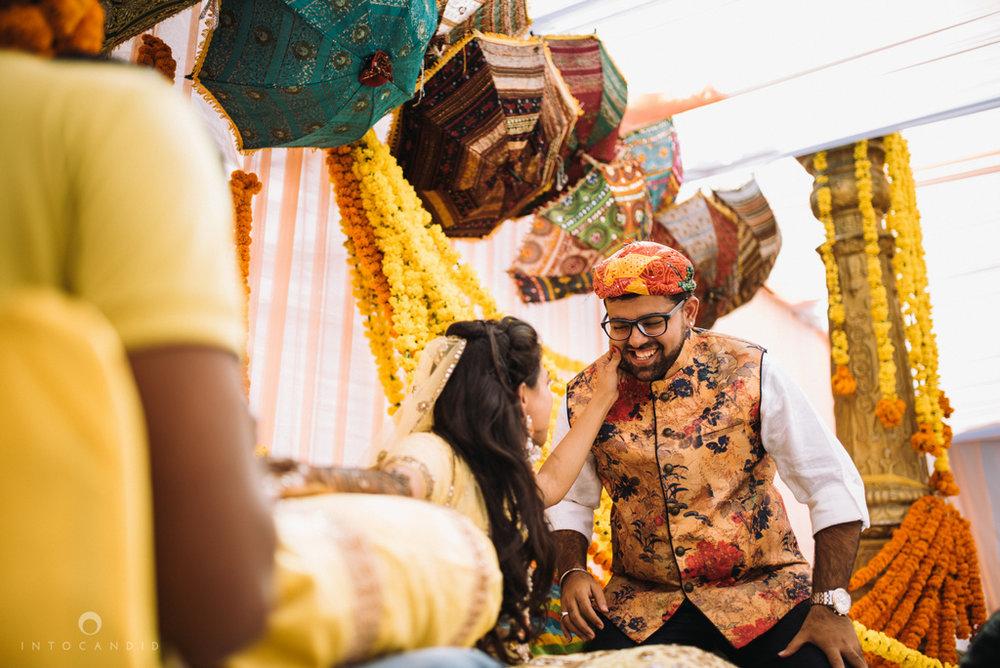 rajasthan_wedding_photogapher_kota_wedding_intocandid_ketan_manasvi_161.jpg