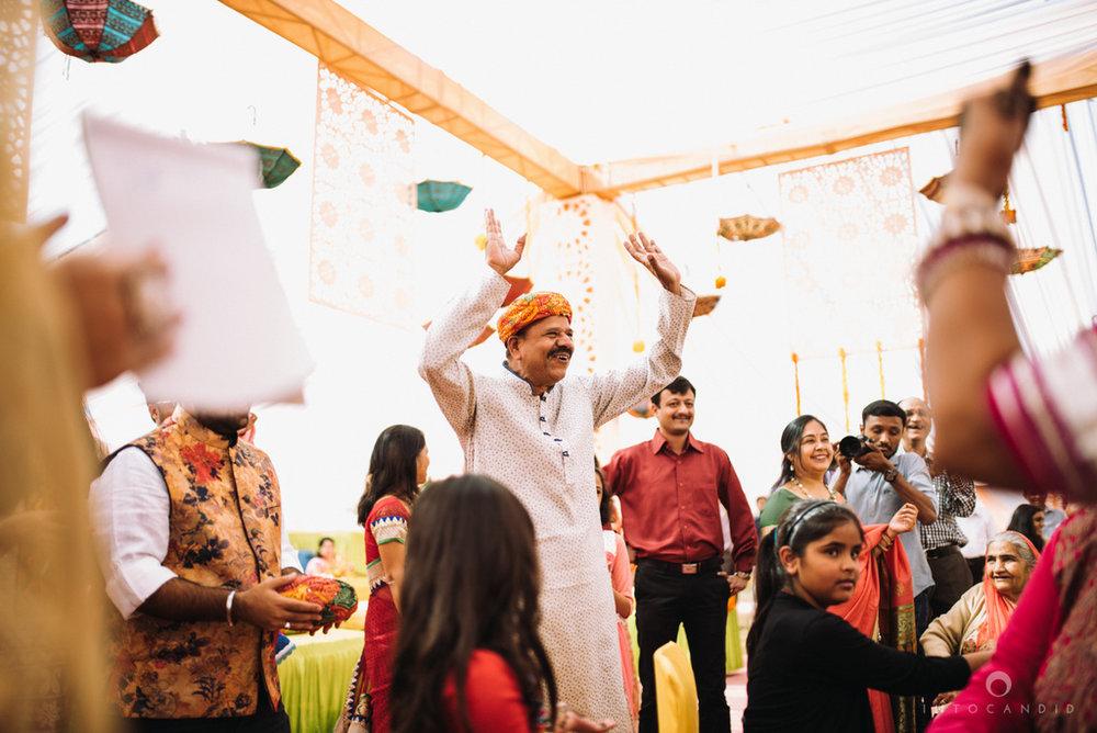 rajasthan_wedding_photogapher_kota_wedding_intocandid_ketan_manasvi_171.jpg